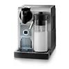 Picture of De'Longhi Nespresso® Lattissima Pro Espresso Maker
