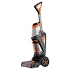 Picture of Bissell® ProHeat 2X® Revolution™ Pet Upright Carpet Cleaner