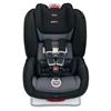 Picture of Britax Marathon ClickTight Convertible Car Seat - Verve