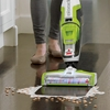 Picture of CrossWave™ All-in-One Multi-Surface Cleaner