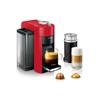 Picture of Nespresso Vertuo Evoluo + Milk Coffee and Espresso Machine by De'Longhi