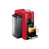 Picture of Nespresso VertuoLine Evoluo Coffee & Espresso Machine by De'Longhi