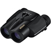Picture of ACULON Compact Zoom Binocular 8-24x25