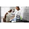 Picture of BARKBATH™ Portable Dog Bath & Grooming System