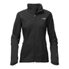 Picture of Women's Apex Byder Jacket