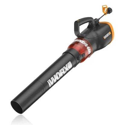 Picture of WORX TURBINE 600 Electric Leaf Blower