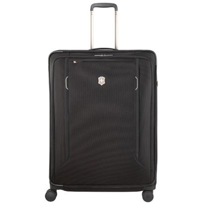 Picture of Victorinox Werks Traveler 6.0 Extra Large Softside Case- Black