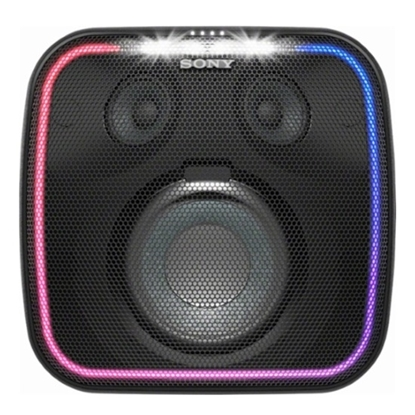 Picture of Sony EXTRA BASS™ Speaker with Google Assistant Built-In
