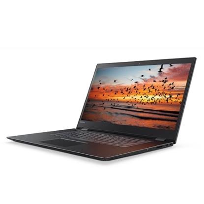 Picture of Lenovo Flex 5 15.6'' 2-in-1 Laptop - i7/16GB/256GB
