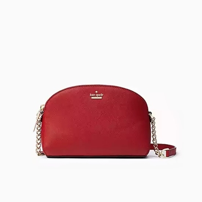 Picture of Kate Spade Cameron Street Hilli - Heirloom Red