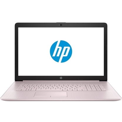 Picture of HP 15.6'' LCD Notebook - i7/8GB/1TB