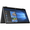 Picture of HP Pavilion x360 2-in-1 Touchscreen Laptop - i5/8GB/256GB
