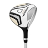 Picture of Callaway Strata Tour 16-Piece Women's Set - Right-Handed