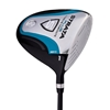 Picture of Callaway Strata Plus 14-Piece Women's Set - Right-Handed
