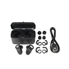 Picture of 808 EarCanz Tru2 Wireless Earbuds with Charging Case