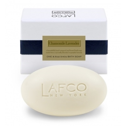 Picture of Lafco House & Home Soap - Chamomile/Lavender