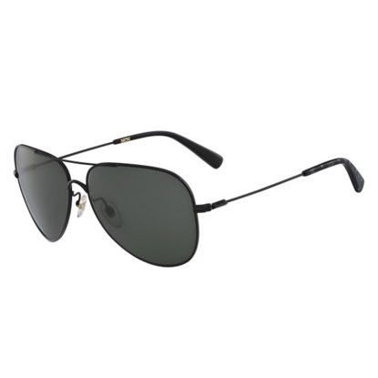 Picture of MCM Aviator Sunglasses
