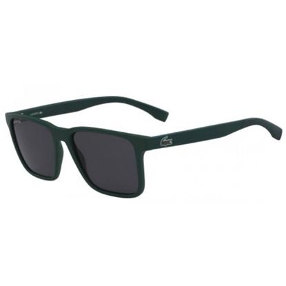 Picture of Lacoste Square Matte Sunglasses