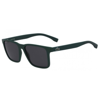 Picture of Lacoste Square Matte Sunglasses