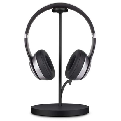 Picture of Twelve South Fermata Headphone Charging Stand