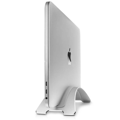 Picture of Twelve South BookArc for MacBook