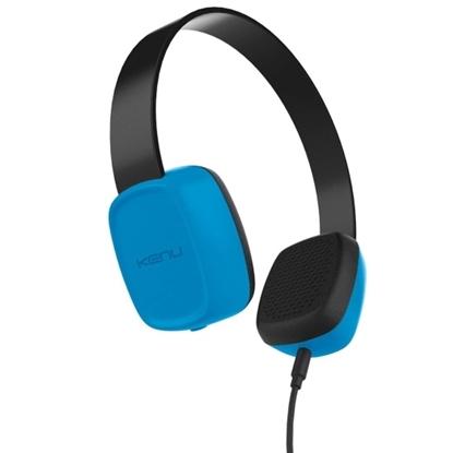 Picture of Kenu Groovies Kids' Headphones