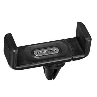 Picture of Kenu Airframe+ Smartphone Car Mount