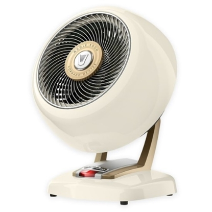 Picture of Vornado VHEAT Vintage Whole Room Metal Heater