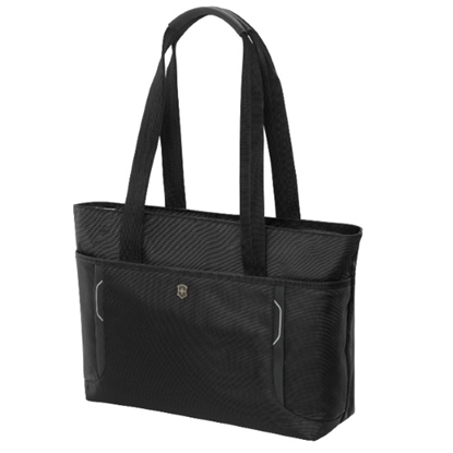 Picture of Victorinox Werks Traveler 6.0 Shopping Tote