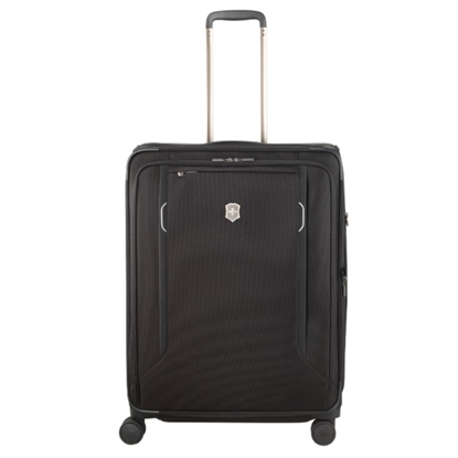 Picture of Victorinox Werks Traveler 6.0 Large Softside Case