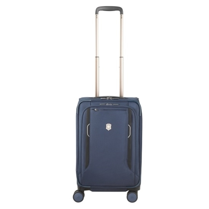 Picture of Victorinox Werks Traveler 6.0 Softside Carry-On