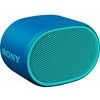 Picture of Sony Portable Water-Resistant Speaker