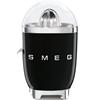 Picture of SMEG Retro Citrus Juicer