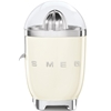 Picture of SMEG Retro Citrus Juicer