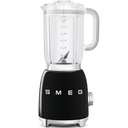 Picture of SMEG Retro Blender
