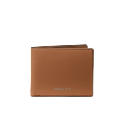 Picture of Michael Kors Odin Slim Billfold