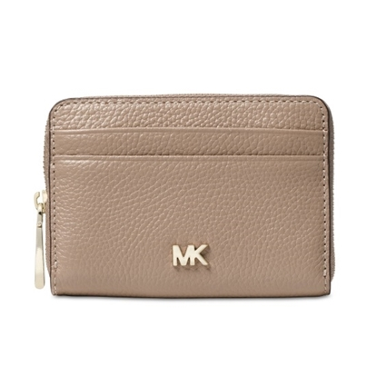 Picture of Michael Kors Zip-Around Coin Card Case