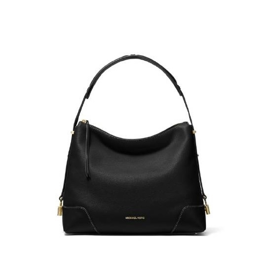 Picture of Michael Kors Crosby Large Shoulder