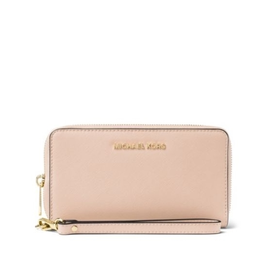 Picture of Michael Kors Large Flat Multifunction Case