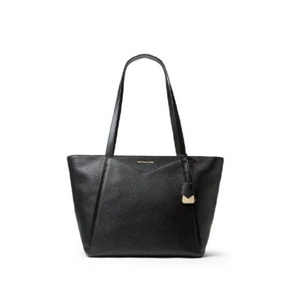 Picture of Michael Kors Whitney Large Top-Zip Tote