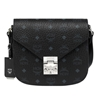 Picture of MCM Patricia Small Shoulder Bag
