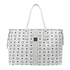 Picture of MCM Liz Large Shopper