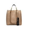 Picture of Marc Jacobs The Tag Tote 27