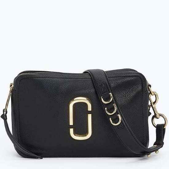 Picture of Marc Jacobs The Softshot 27