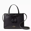 Picture of Kate Spade Hayes Street Sam