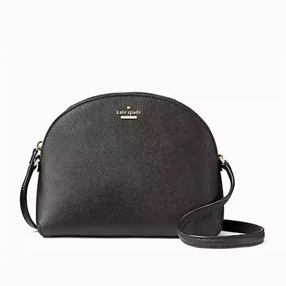 Picture of Kate Spade Cameron Street Large Hilli