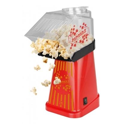 Picture of Kalorik Hot Air Popcorn Maker