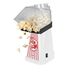 Picture of Kalorik Hot Air Popcorn Maker