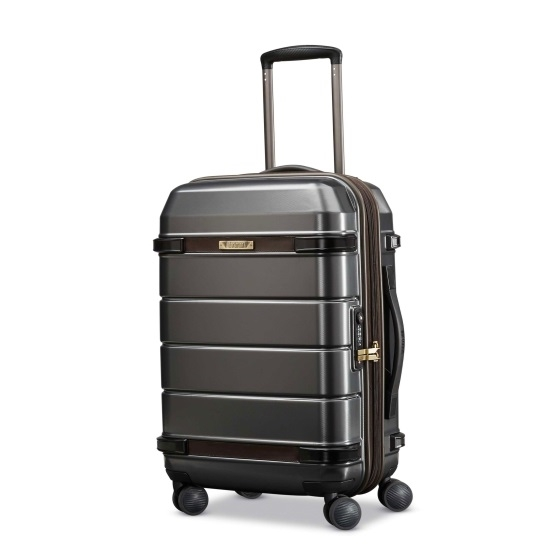 Picture of Hartmann 21'' Century Hardside Carry-On Spinne