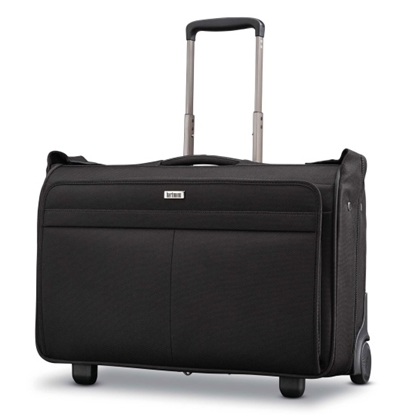 Picture of Hartmann 22'' Century Carry-On Garment Bag